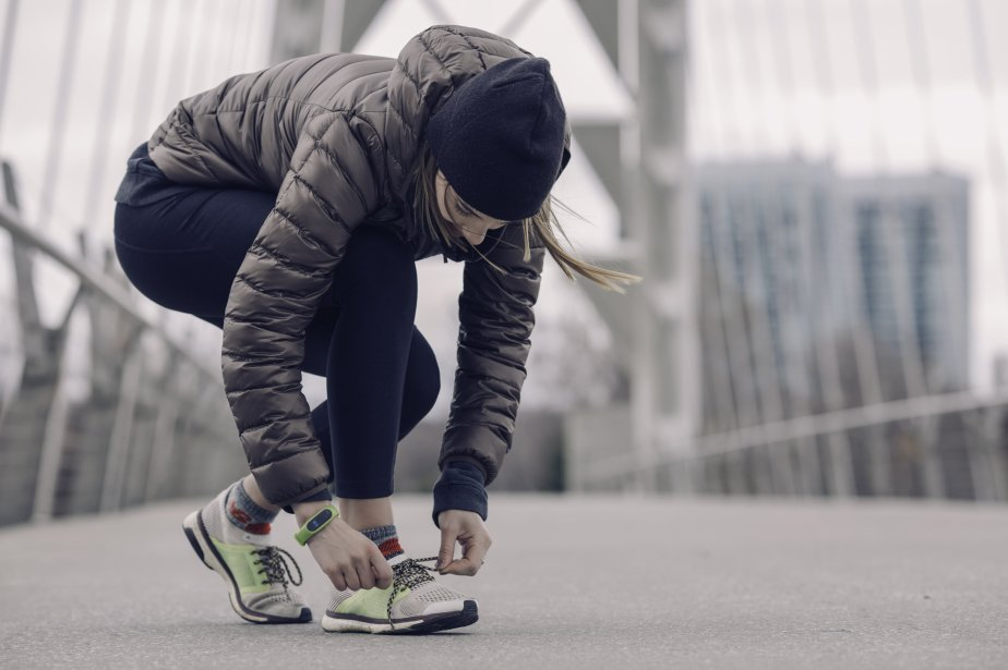 Fitness Apps To Help You Staying Fit In2018
