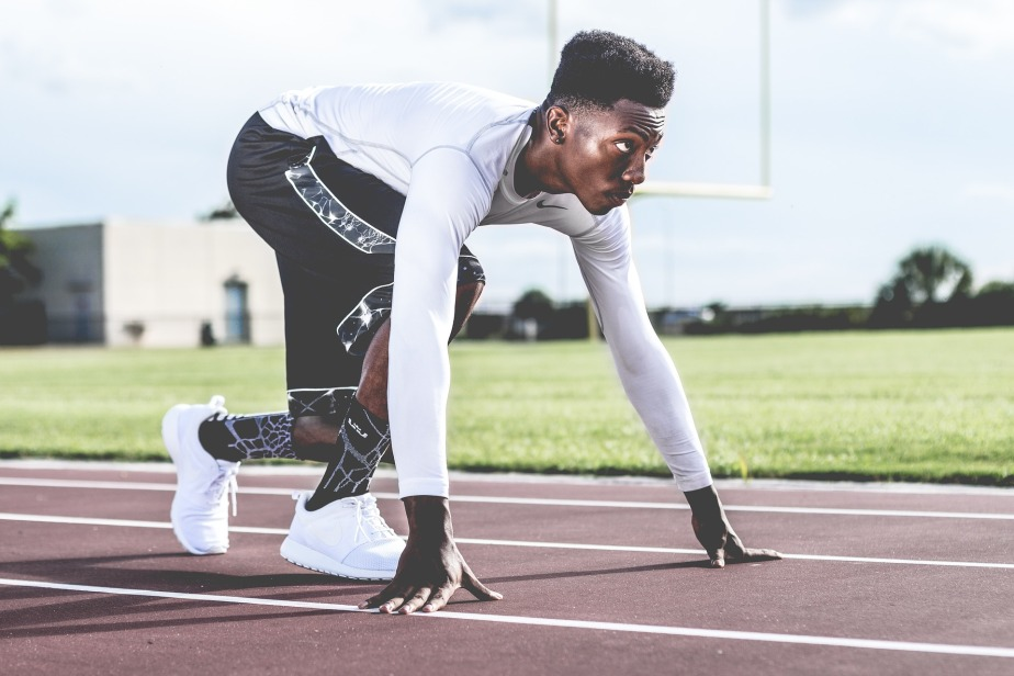 The Benefits of SprintTraining
