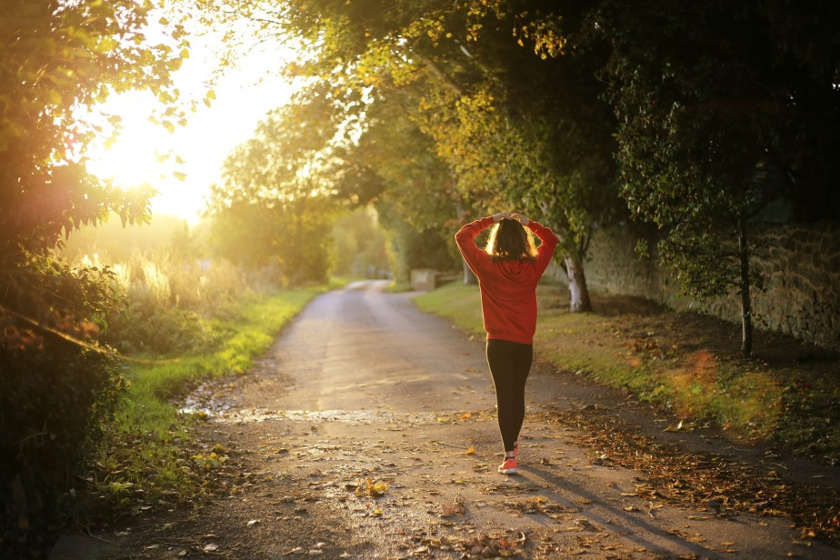 The Over Training Syndrome – What Is It & What To Do AboutIt?