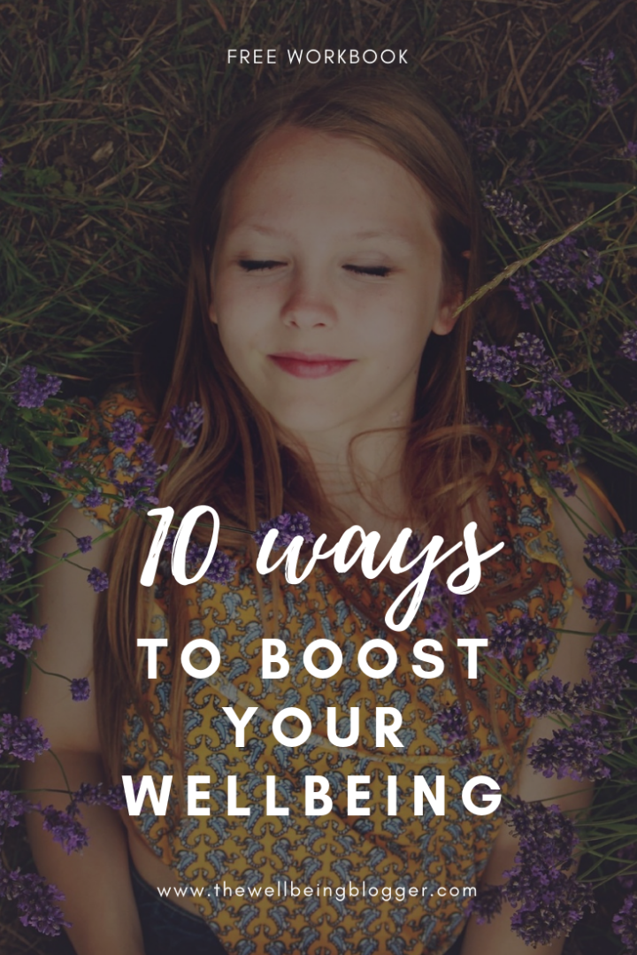 the wellbeing blogger (10)